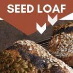 Tasty Seed Loaf