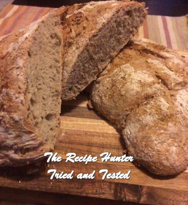 amandas-ciabatta-bread