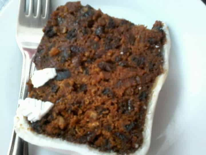 gails-fruit-cake2