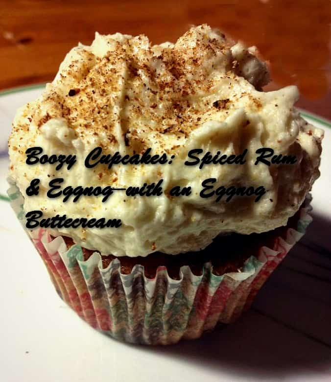 trh-boozy-cupcakes-spiced-rum
