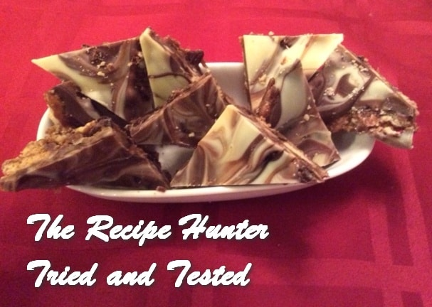 trh-ess-chocolate-and-mixed-fruit-triangles