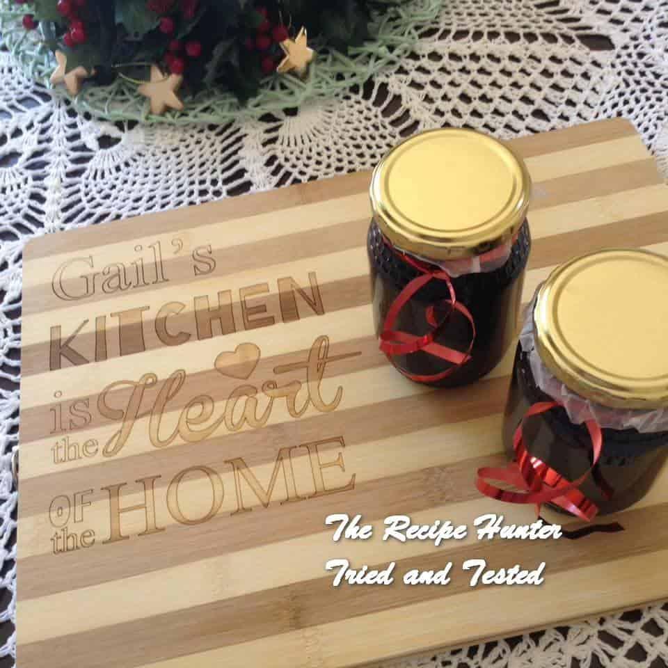 trh-gails-cherry-jam-preserve