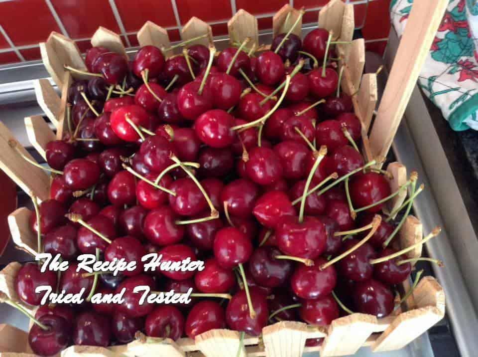 trh-gails-cherry-jam-preserve2