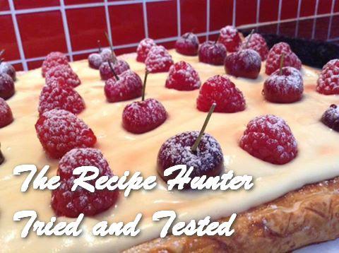 trh-gails-raspberry-cherry-lemon-cheesecake-tart