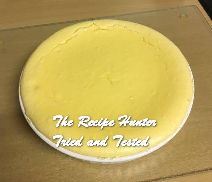 trh-hannahs-cheesecake