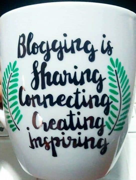 trh-happy-blogging