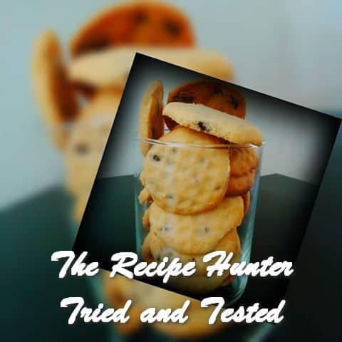 trh-irenes-choc-chip-pecan-nut-biscuits