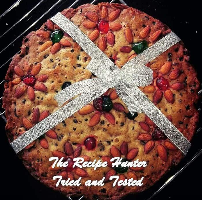 trh-irenes-christmas-cake
