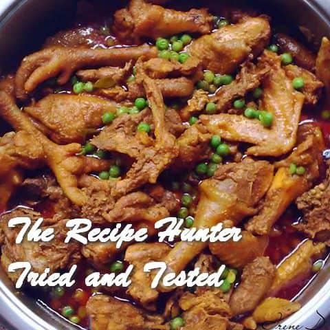 trh-irenes-cull-chicken-curry