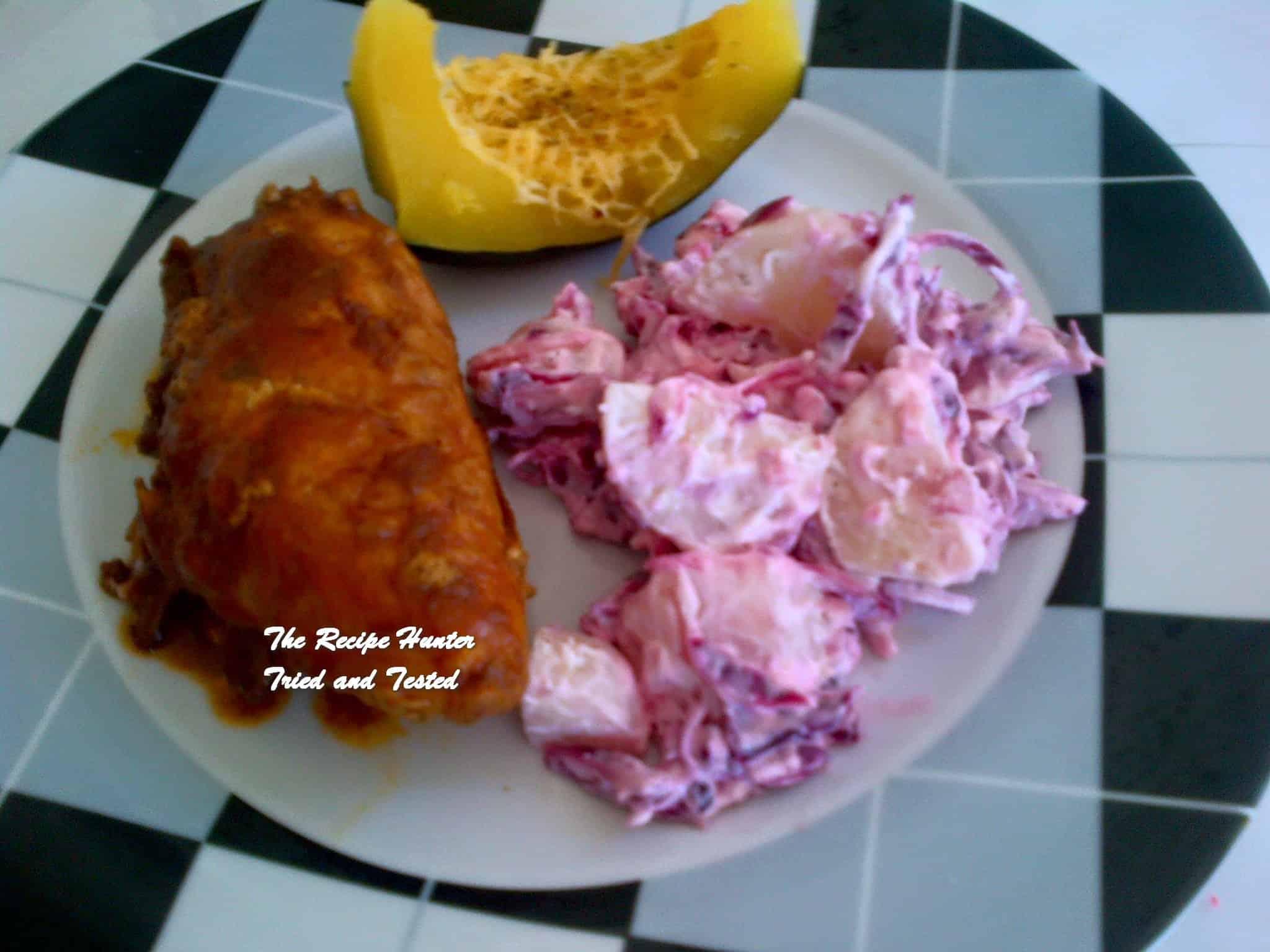 trh-nazleys-butter-masala-chicken