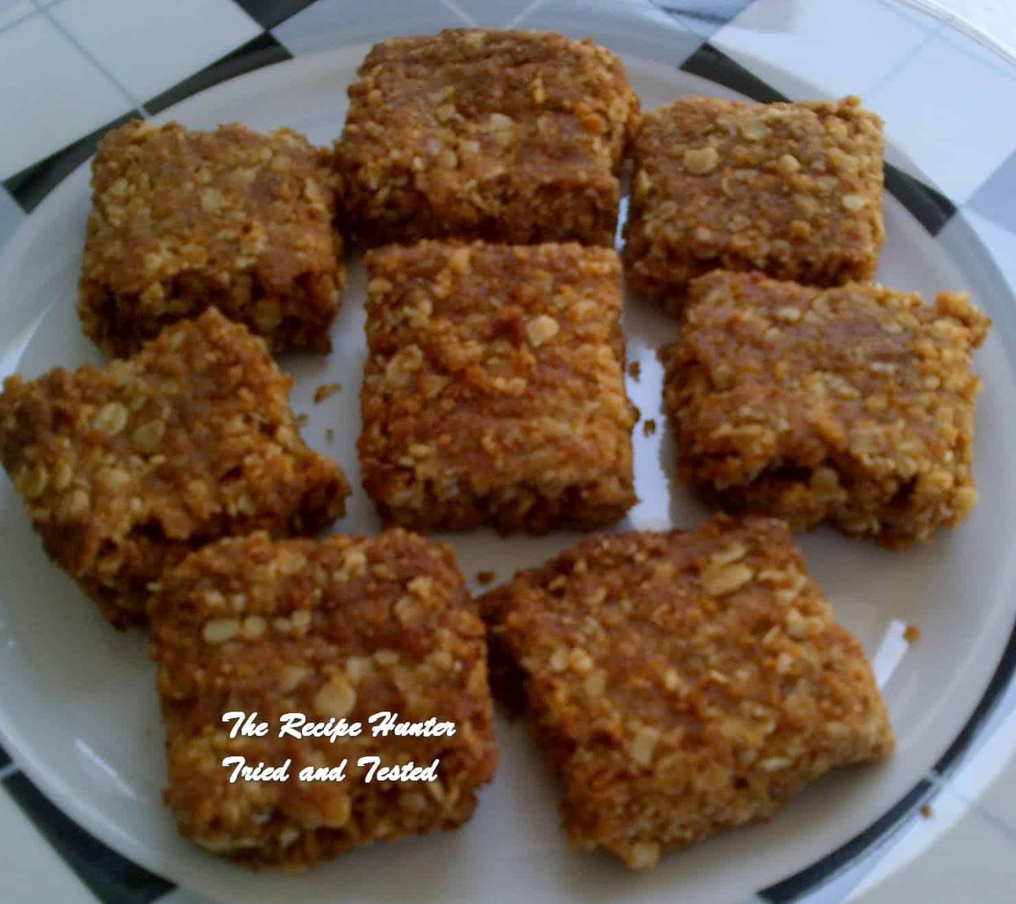 trh-nazleys-plain-crunchie