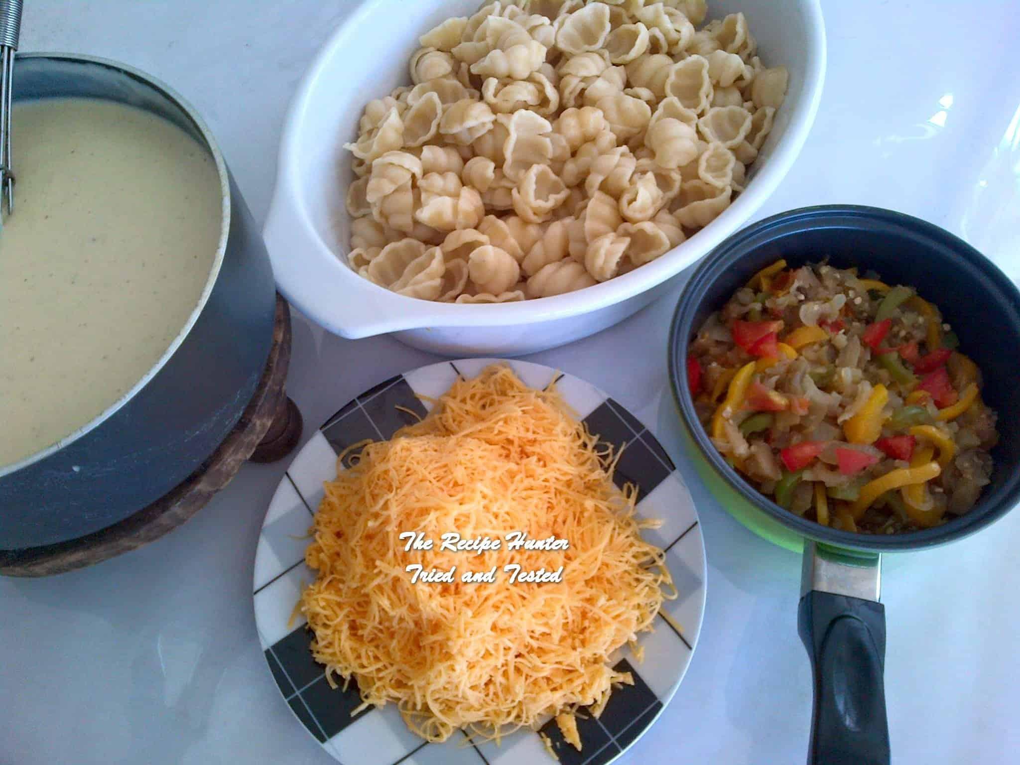 trh-nazleys-simplicity-cheesy-creamy-maccheese1