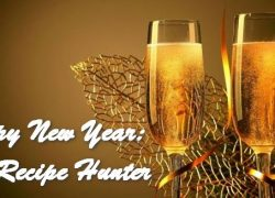 2017 – Happy New Year
