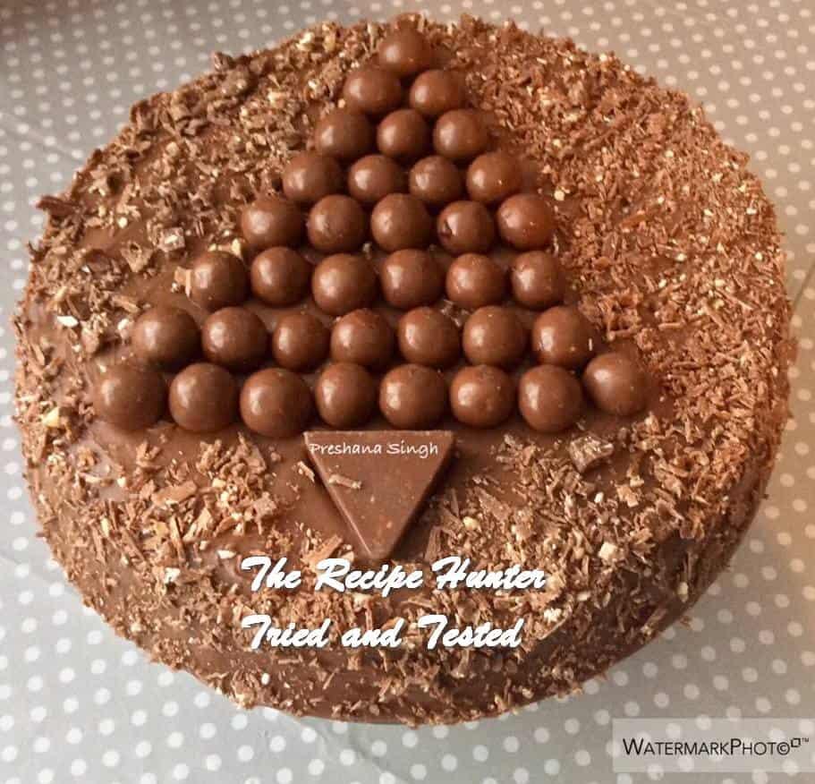 trh-preshanas-alternative-christmas-cake