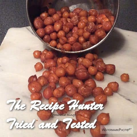 trh-preshanas-crunchy-roasted-indian-spiced-chickpeas