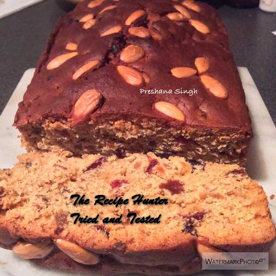 trh-preshanas-mincemeat-loaf-cake