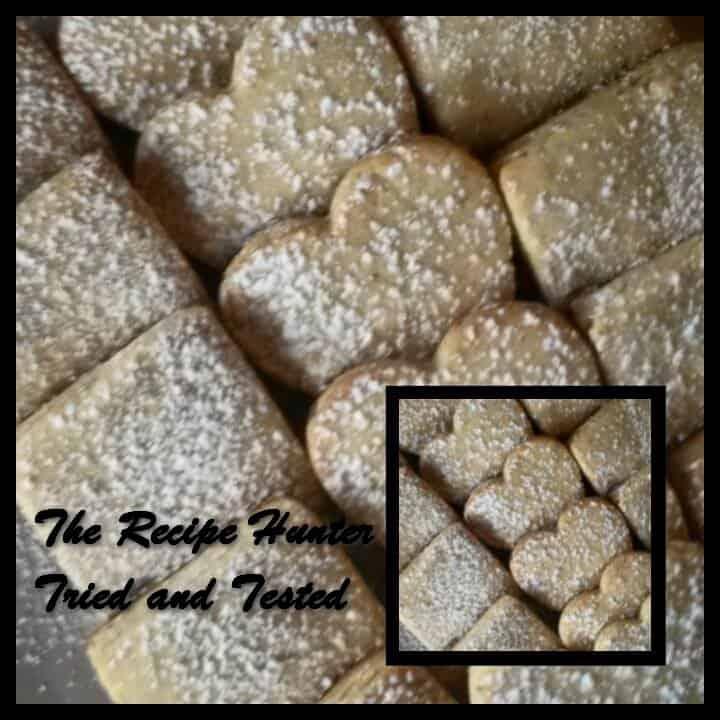 trh-reshikas-cinnamon-biscuits