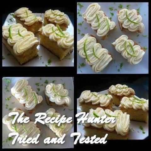 trh-reshikas-%e2%80%8e%e2%80%8b%e2%80%8b%e2%80%8blemon-cake-with-lemon-butter-cream-icing