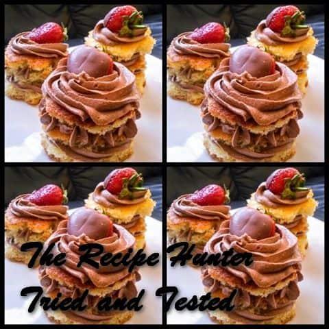 trh-reshikas-%e2%80%8e%e2%80%8b%e2%80%8bvanilla-sponge-cake