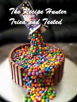 trh-reshikas-gravity-cake
