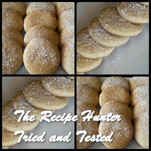 trh-reshikas-soet-koekies-sweet-biscuits