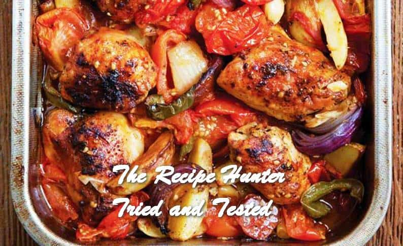 trh-saverios-chicken-peppers-and-roasted-potatoes