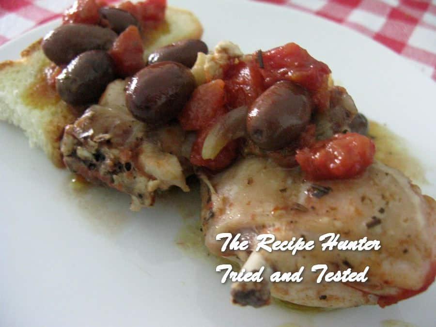 trh-saverios-rabbit-cacciatore-with-olives