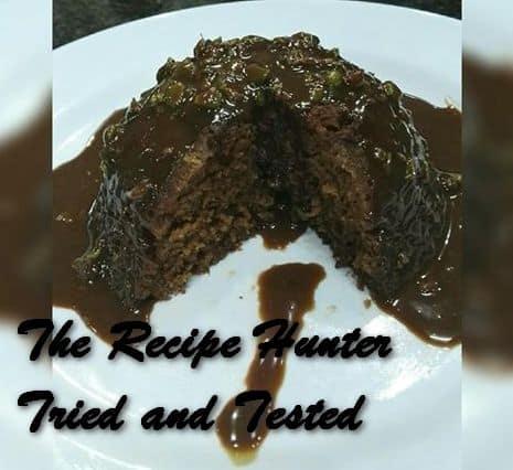 TRH Sureka's Quick Microwave dessert.jpg