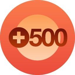 500-total-follows