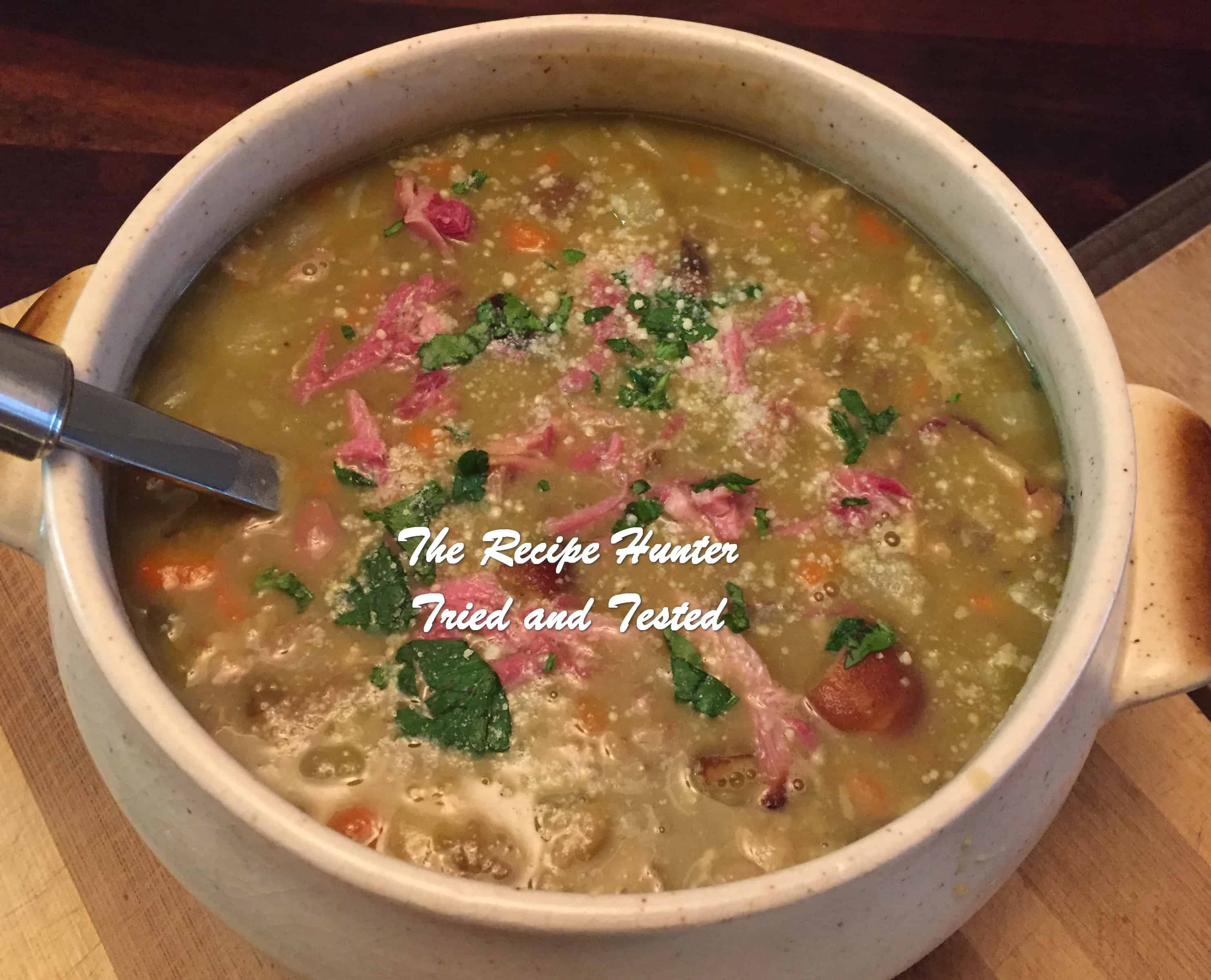ess-split-pea-and-smoked-pork-soup