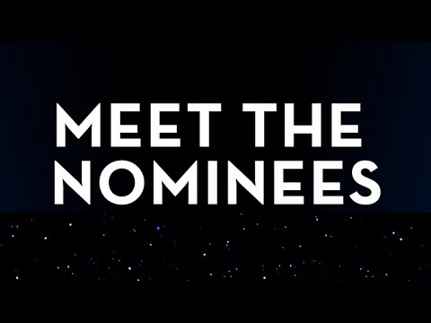 my-nominees