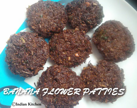 trh-banana-flower-patties