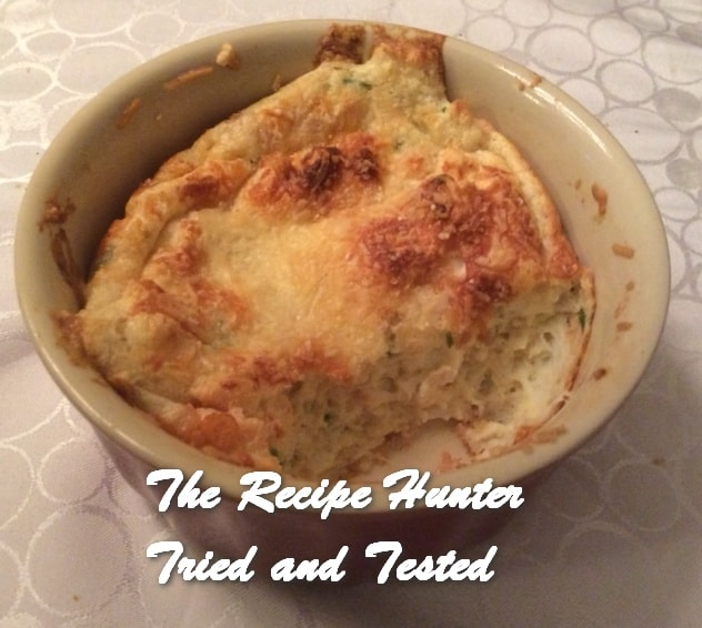 trh-ess-smoked-tuna-souffles-with-parmesan-crust2