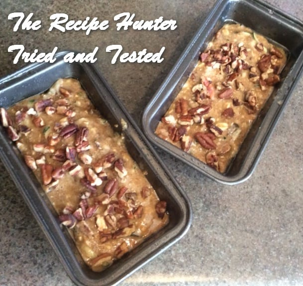 trh-ess-whole-wheat-zucchini-pecan-baby-loaf-or-muffin