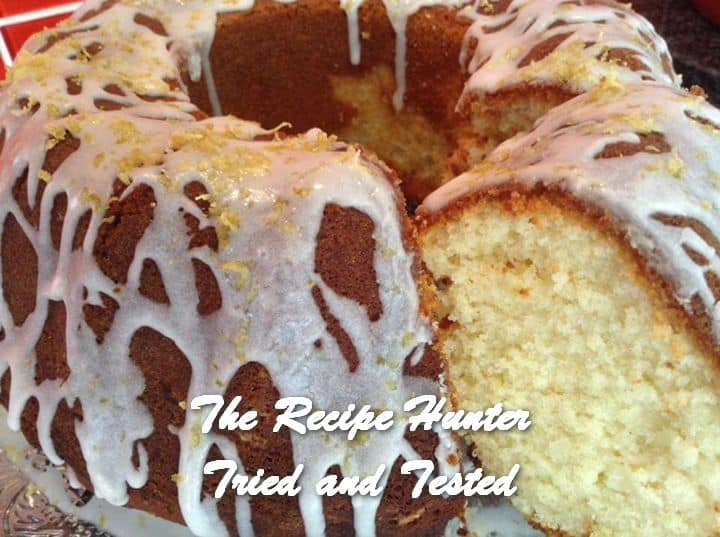 trh-gails-lemon-buttermilk-bundt-cake