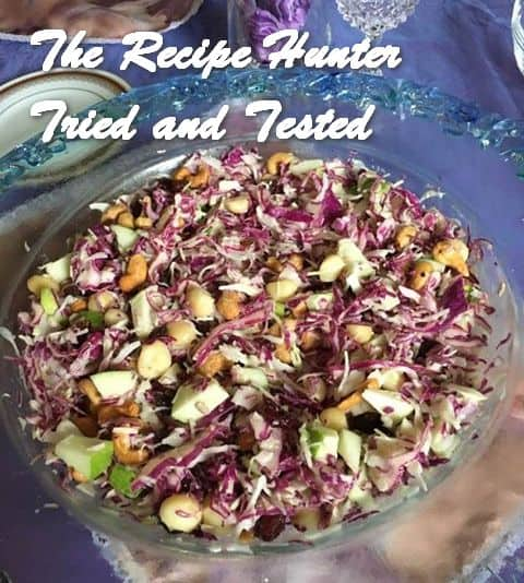 trh-hannahs-crunchy-red-cabbage-salad