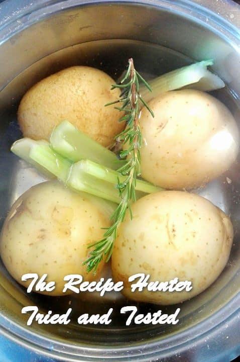 trh-irenes-mashed-potato