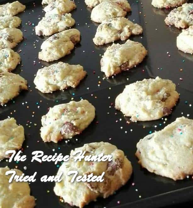 trh-irenes-milo-choc-chip-cookies