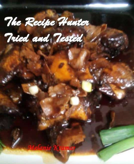 trh-melanies-crock-pot-sweet-bacon-glazed-chicken