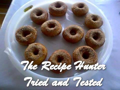 trh-nazleys-doughnuts
