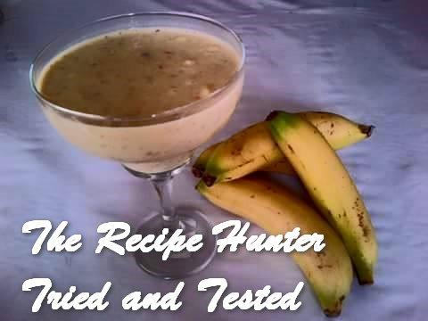 trh-nazleys-oats-custard-and-banana-dessert