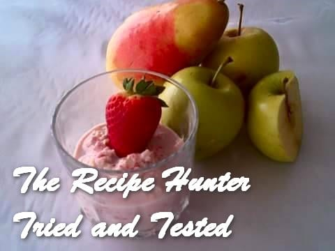 trh-nazleys-oats-with-fresh-strawberry-apple