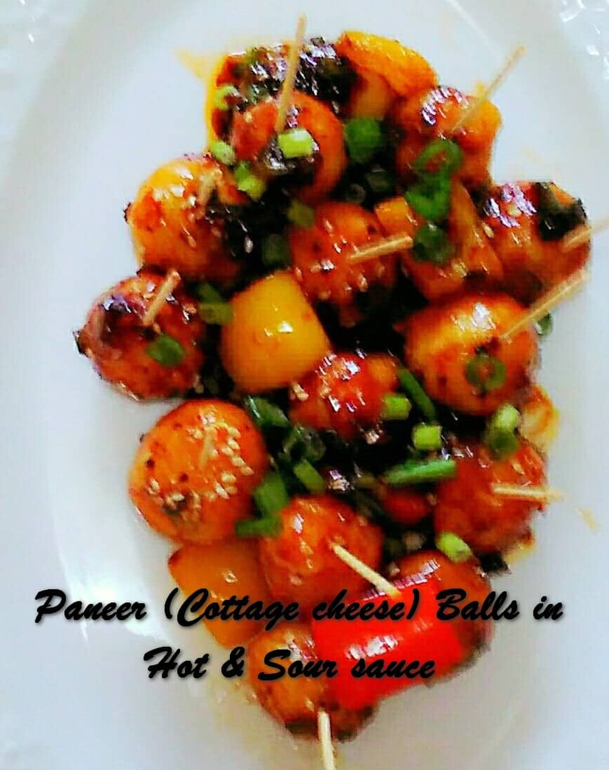 trh-paneer-cottage-cheese-balls-in-hot-sour-sauce