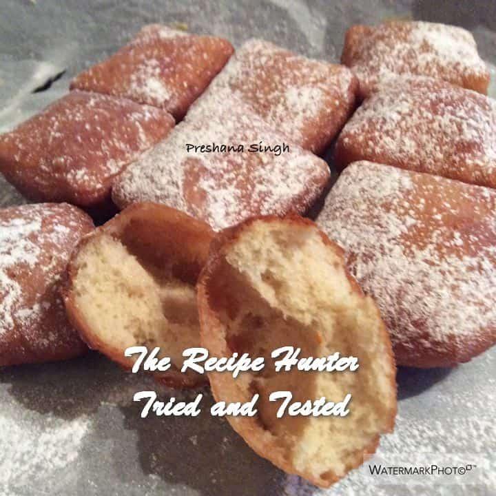 trh-preshanas-beignets-recipe