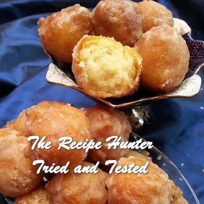 trh-rashidas-soft-glazed-donuts