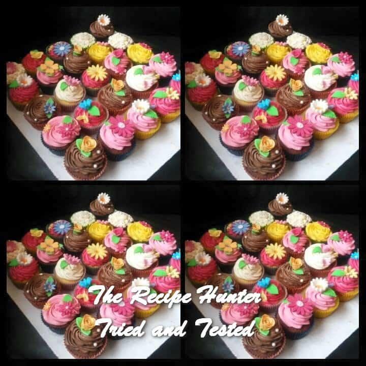 trh-reshikas-vanilla-cupcakes