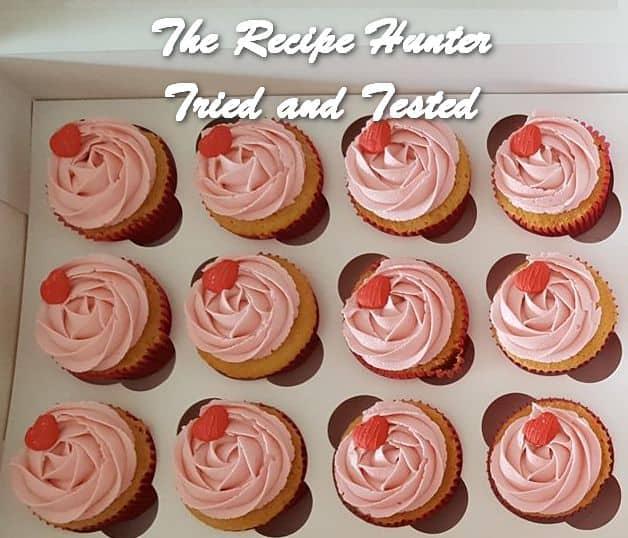 trh-vashnees-vanilla-cupcakes-with-strawberry-icing