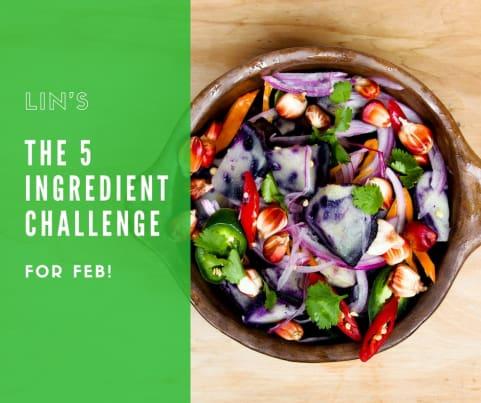 lins-feb-challenge