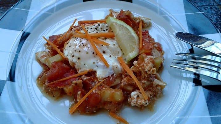 nazleys-italian-style-eggs