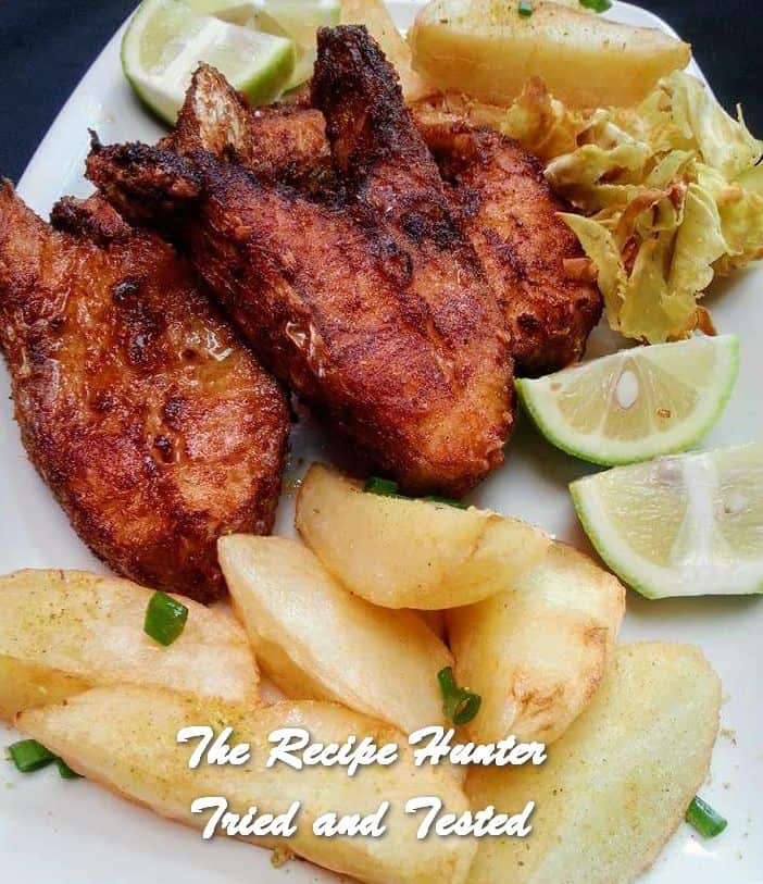tr-rashidas-fried-fish-potato-wedges-and-baked-sweet-potato